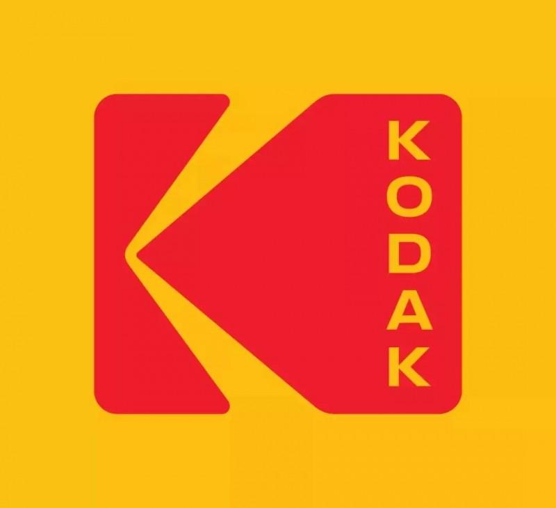 柯达就出售其柔印包装事业部与Montagu达成协议