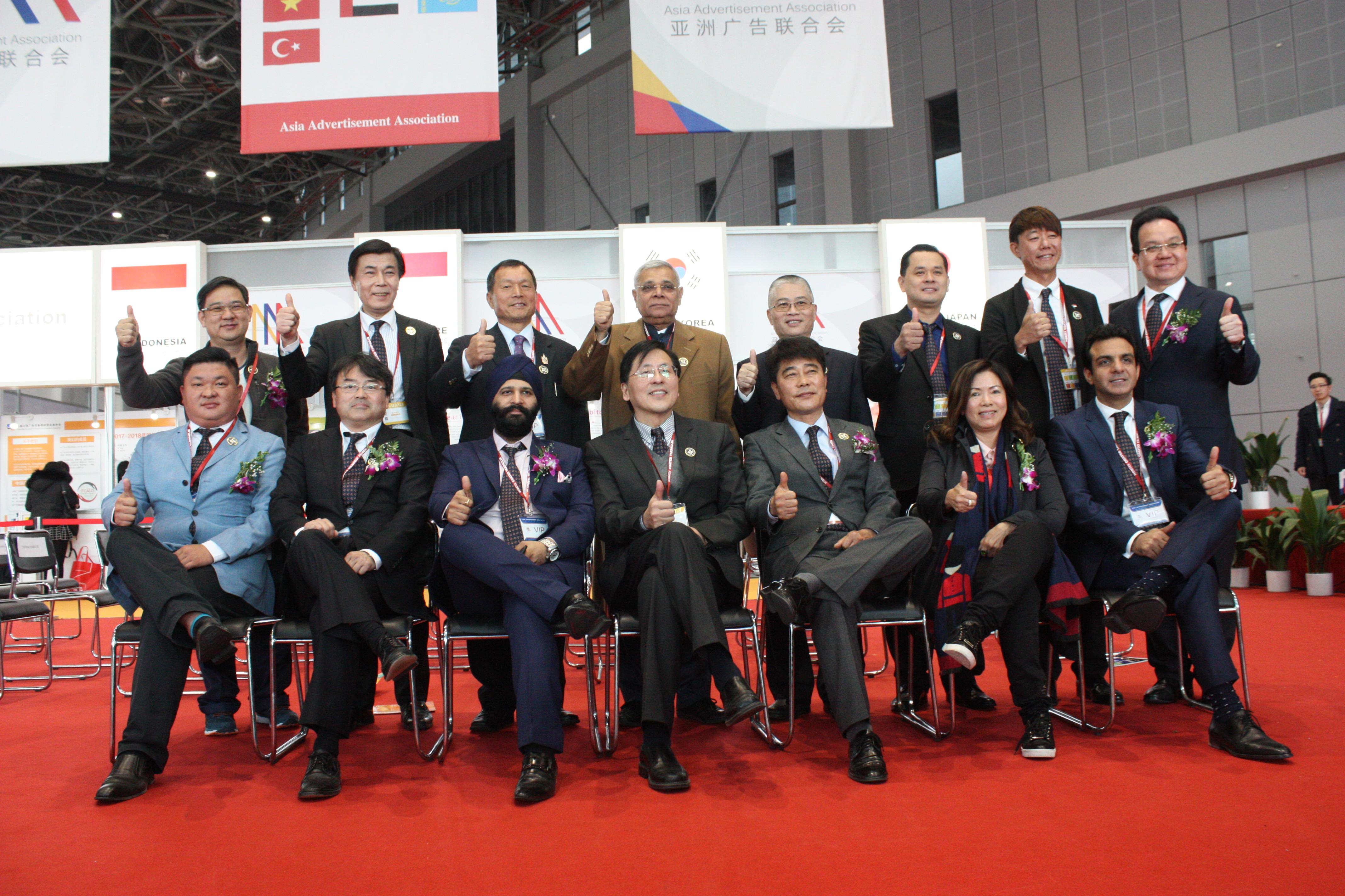 上海国际广印展进入新时代