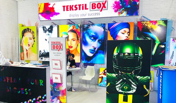 亚洲标识2019国际巡展——迪拜国际广告标识及图像技术设备展