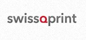 瑞士swissQprint