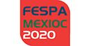 墨西哥FESPA