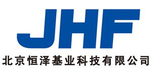北京恒泽基业