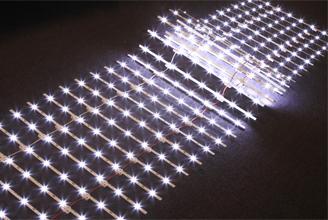标识制作中LED的成本分析
