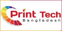 2019孟加拉国际广告印刷展览会
