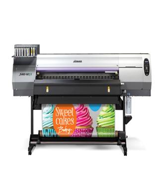 决定将喷印机更新换代之前,你要思考的几件事