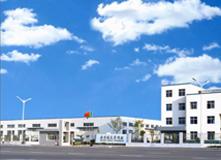 南京威克曼科技实业有限公司500W光纤激光切割机VL1530F50
