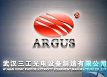 武汉三工光电设备制造有限公司宣传片