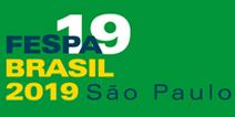 2019巴西国际广告及数码印刷展览会