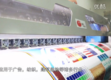 上海勋朗机电科技有限公司